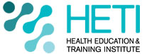 Health Education and Training Institute